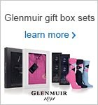 Glenmuir box sets - the perfect Christmas gift