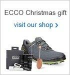 ECCO Accessories