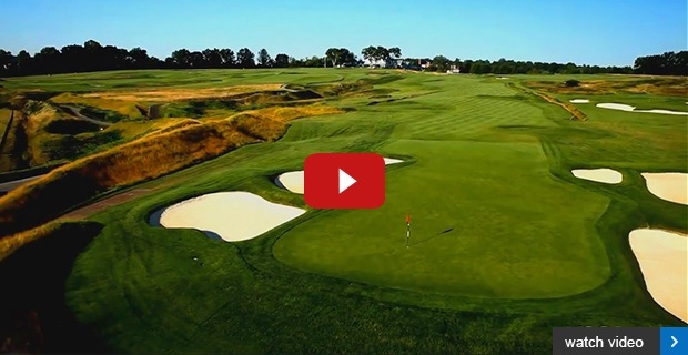 Oakmont: More history awaits